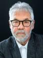 Ron Loewen